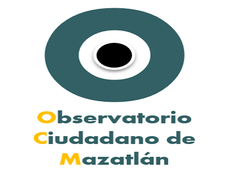 Descarga OCM APP